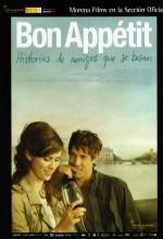 Bon Appetit (ı)