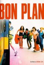 Bon Plan (2000) afişi