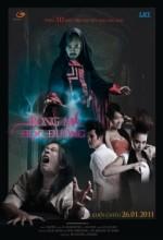 Bong Ma Hoc Doung (2011) afişi
