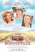 Bonneville (2006) afişi