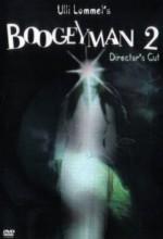 Boogey Man 2