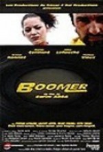 Boomer (ı) (2001) afişi