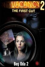 Boş Oda 2 (2008) afişi