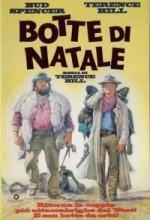 Botte Di Natale (1994) afişi