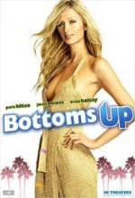 Bottoms Up (2006) afişi