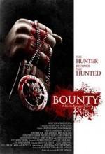 Bounty (ı) (2010) afişi