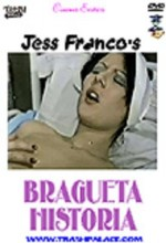 Bragueta historia 1986 - 2 part 4
