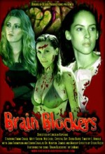 Brain Blockers