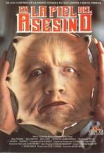Brain Dead (1990) afişi