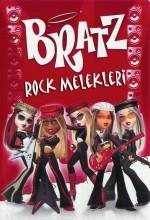 Bratz Rock Melekleri (2005) afişi
