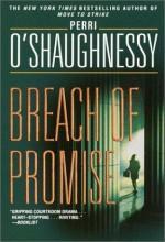 Breach Of Promise (1932) afişi