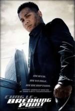 Breaking Point (2009) afişi