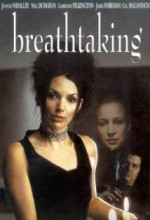 Breathtaking (2000) afişi