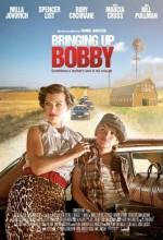 Bringing Up Bobby (2011) afişi