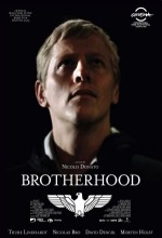 Broderskab (2009) afişi