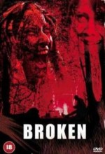 Broken (I)