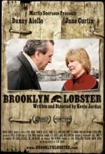 Brooklyn Lobster (2005) afişi
