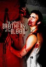 Brothers Of The Blood (ı) (2010) afişi