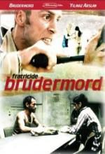 Brudermord (2005) afişi