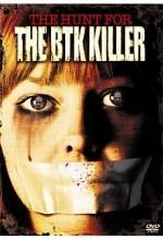 Btk(bağla-işkence Et-öldür) (2005) afişi
