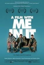 Bu Filmde Ben Varım (2008) afişi