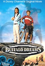 Buffalo Dreams (2005) afişi