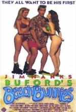 Buford's Beach Bunnies