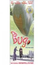 Bug (l)