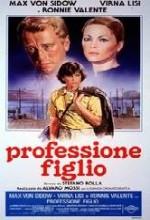 Bugie Bianche (1980) afişi