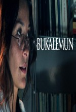 Bukalemun (2006) afişi