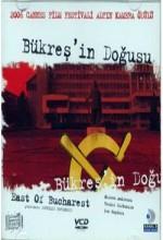 Bükreş in Doğusu (2006) afişi