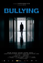 Bullying (2009) afişi