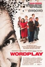 Bulmaca (2006) afişi