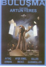 Buluşma (1994) afişi