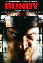 Bundy: Bir Amerikan Ikonu (2008) afişi