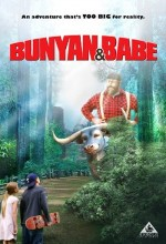 Bunyan and Babe (2016) afişi