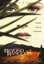Burma'da Gözyaşları (1995) afişi