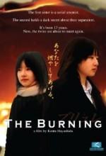 Buryure (2008) afişi