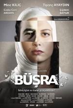 Büşra (2010) afişi