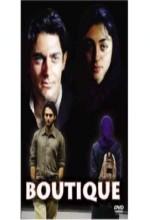 Butik (2003) afişi