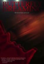 Butterfly Dreaming (2008) afişi