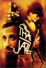 Bütün O Jazz
