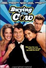 Buying The Cow (2002) afişi