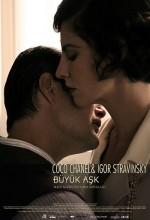 Büyük Aşk (2009) afişi