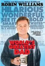 Büyük Baba (2009) afişi