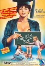 Büyük Bahis (ı) (1985) afişi