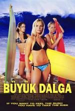 Büyük Dalga (2002) afişi
