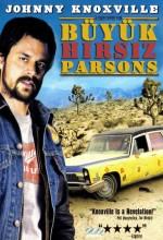 Büyük Hırsız Parsons