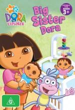 Büyük Kızkardeş Dora