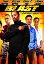 Büyük Patlama (2004) afişi
